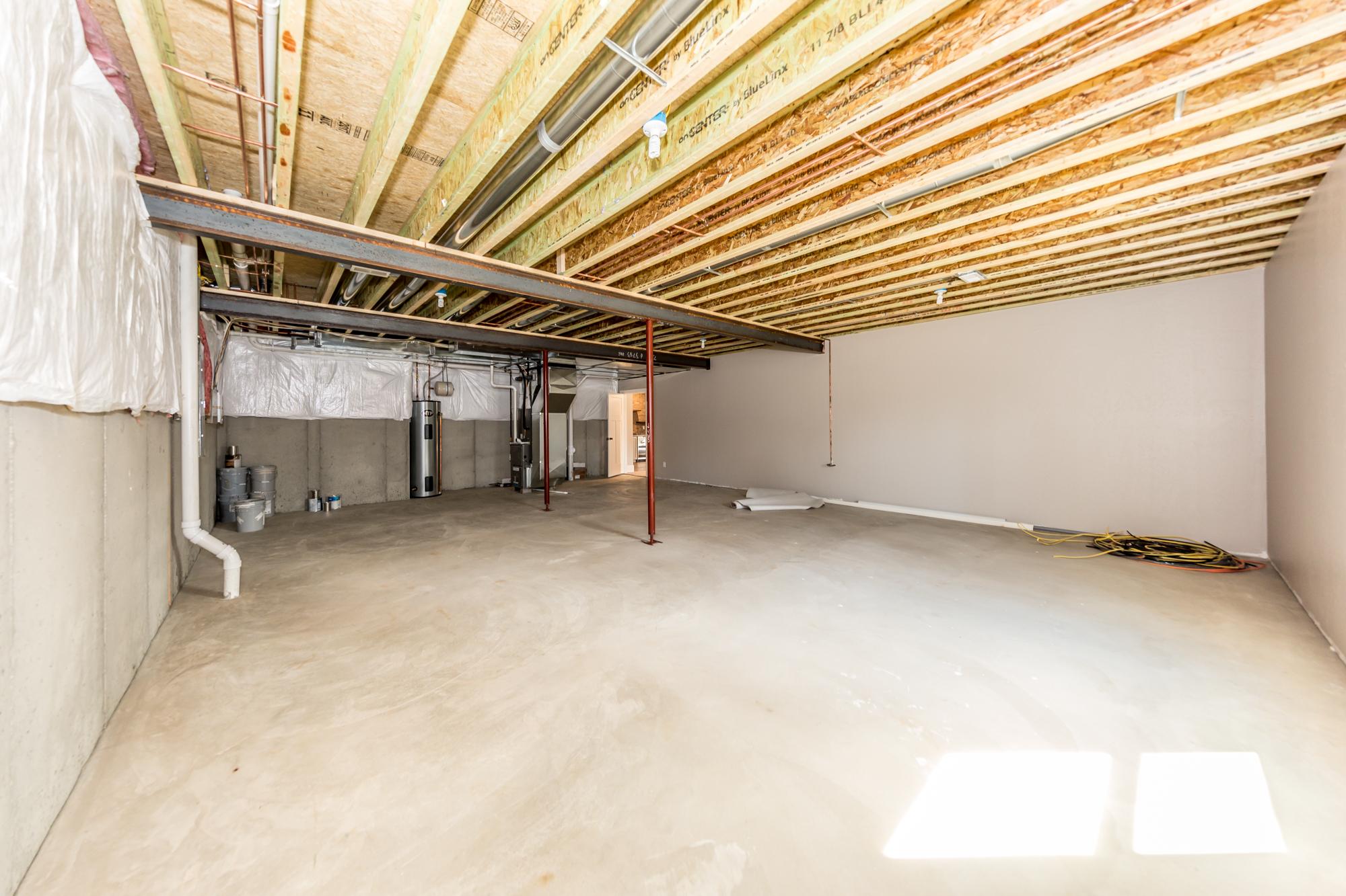New-Construction-For-Sale-Bethel-Ridge-Farms-Scott-AFB-Illinois-40.jpg