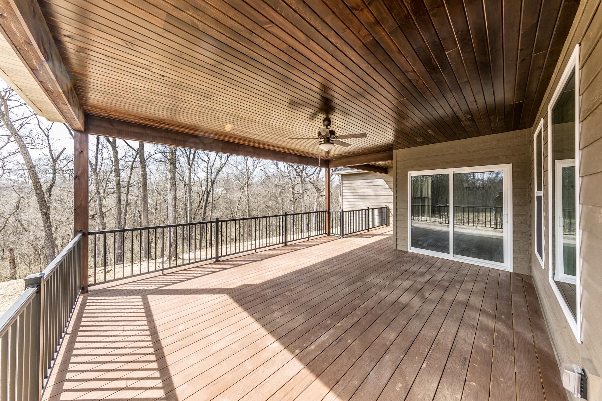 New-Construction-For-Sale-Bethel-Ridge-Farms-Scott-AFB-Illinois-47.jpg