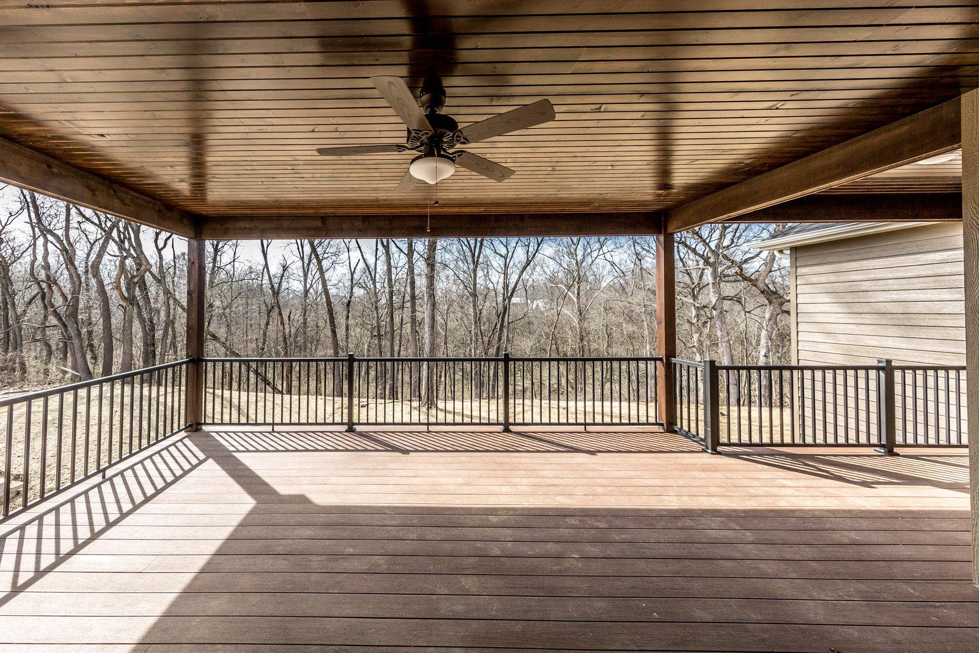 New-Construction-For-Sale-Bethel-Ridge-Farms-Scott-AFB-Illinois-48.jpg
