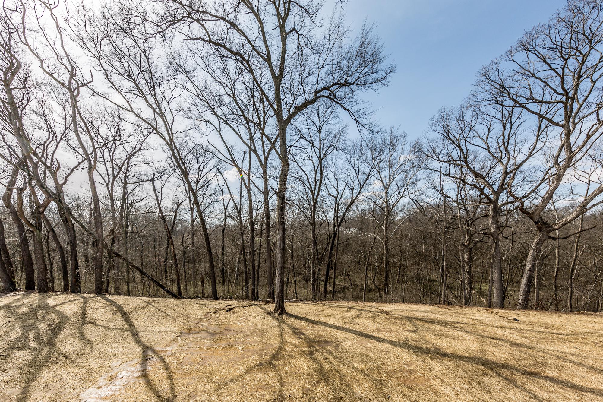 New-Construction-For-Sale-Bethel-Ridge-Farms-Scott-AFB-Illinois-51.jpg