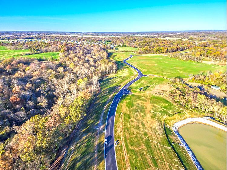 Bethel-Ridge-Farms-Ofallon-Illinois-62269.png