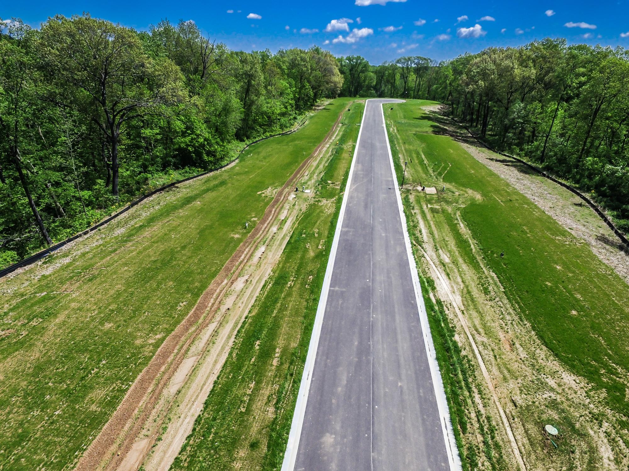 Bethel_Ridge_Farms_O'Fallon_Illinois_Aerials_Progress_5.3.17-6.jpg