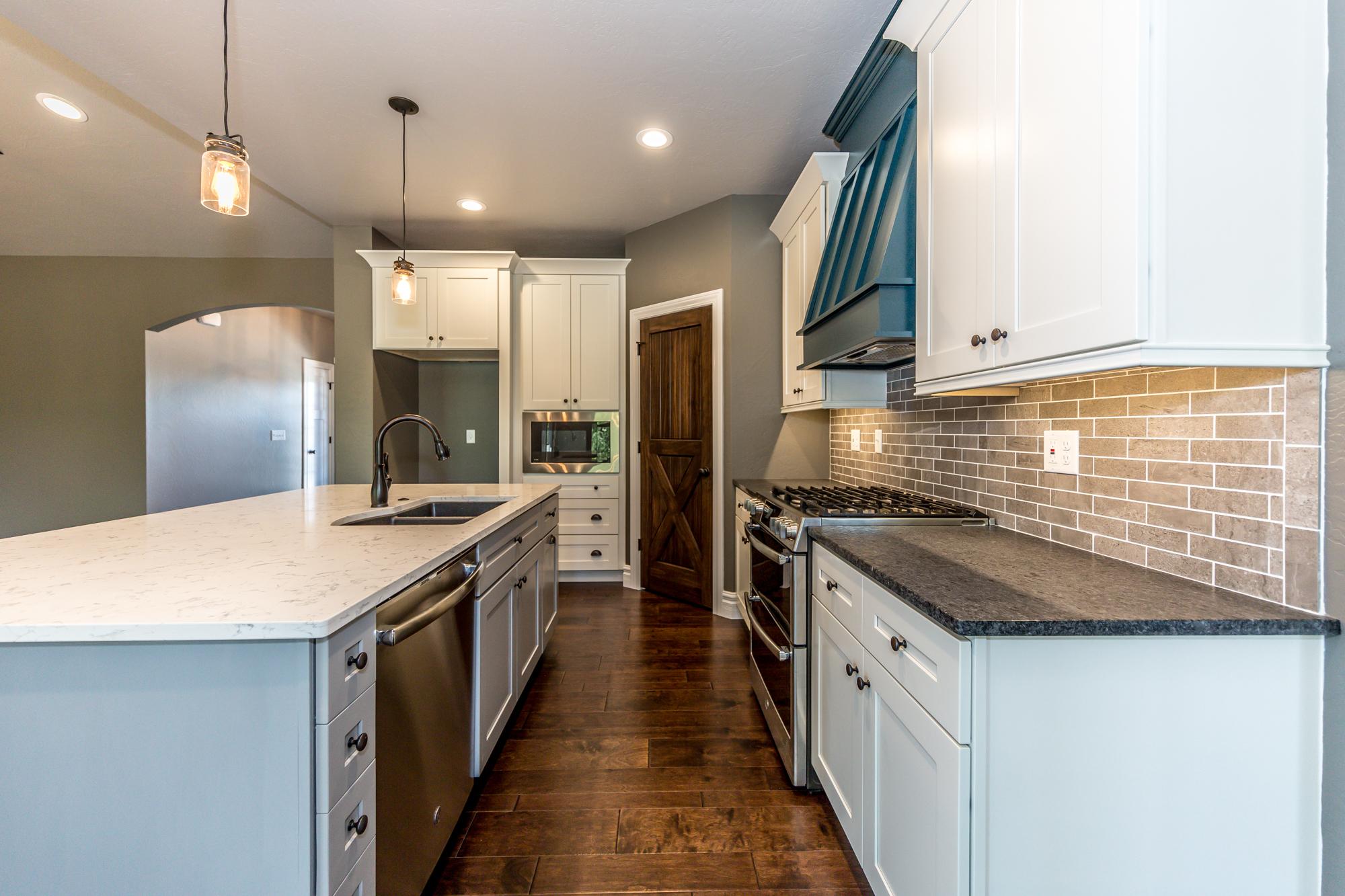 Home_For_Sale_O'Fallon_Illinois_Scott_AFB_CR_Holland-8.jpg