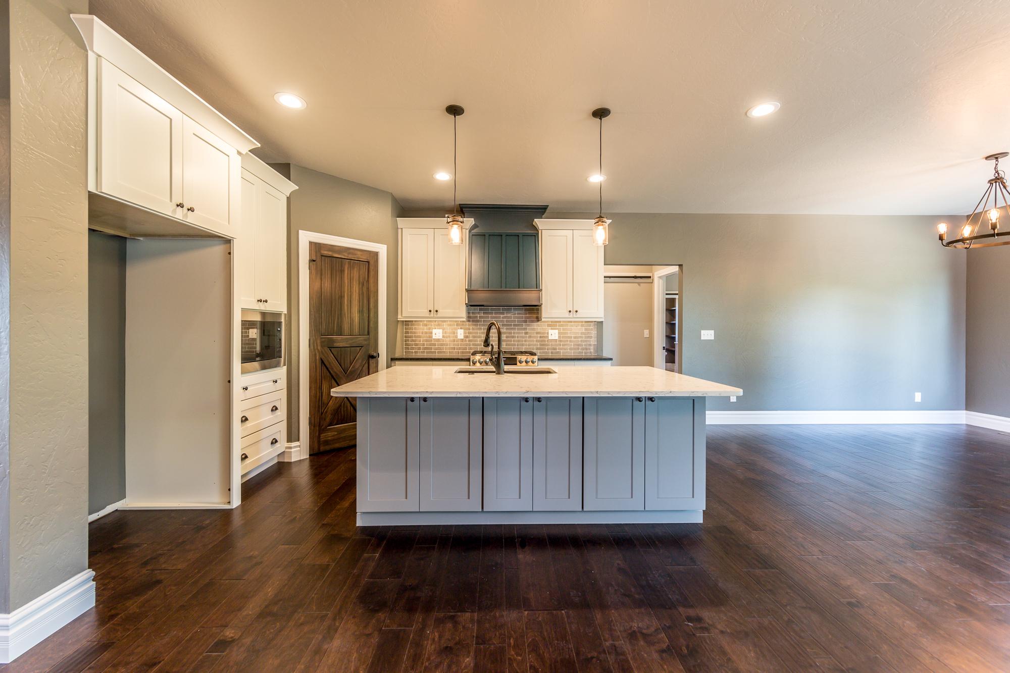 Home_For_Sale_O'Fallon_Illinois_Scott_AFB_CR_Holland-9.jpg