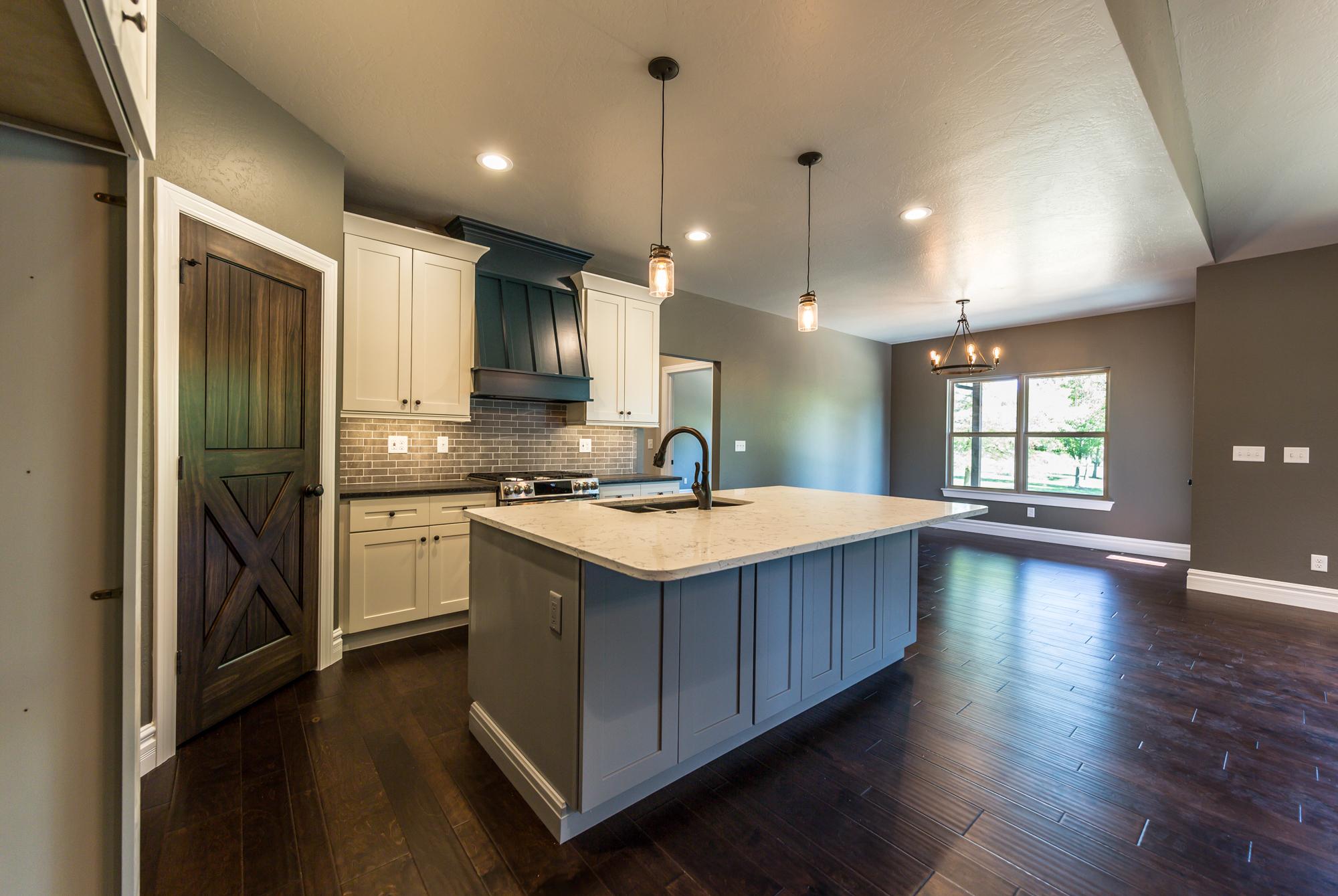 Home_For_Sale_O'Fallon_Illinois_Scott_AFB_CR_Holland-10.jpg