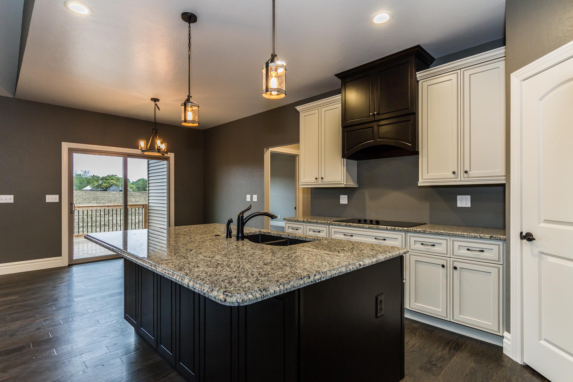 0-Scott-AFB-Real-Estate-For-Sale-O'Fallon-Illinois-62269-7.0.jpg
