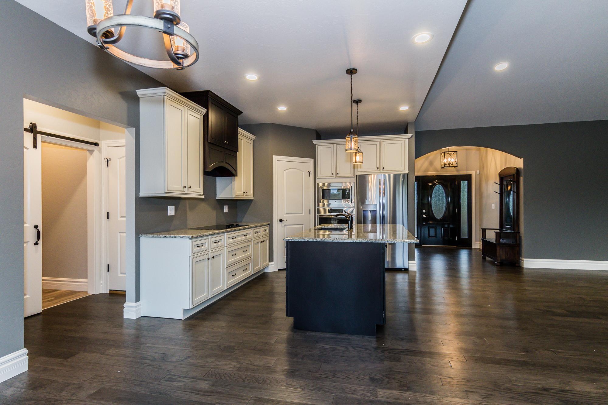 0-Scott-AFB-Real-Estate-For-Sale-O'Fallon-Illinois-62269-5.jpg
