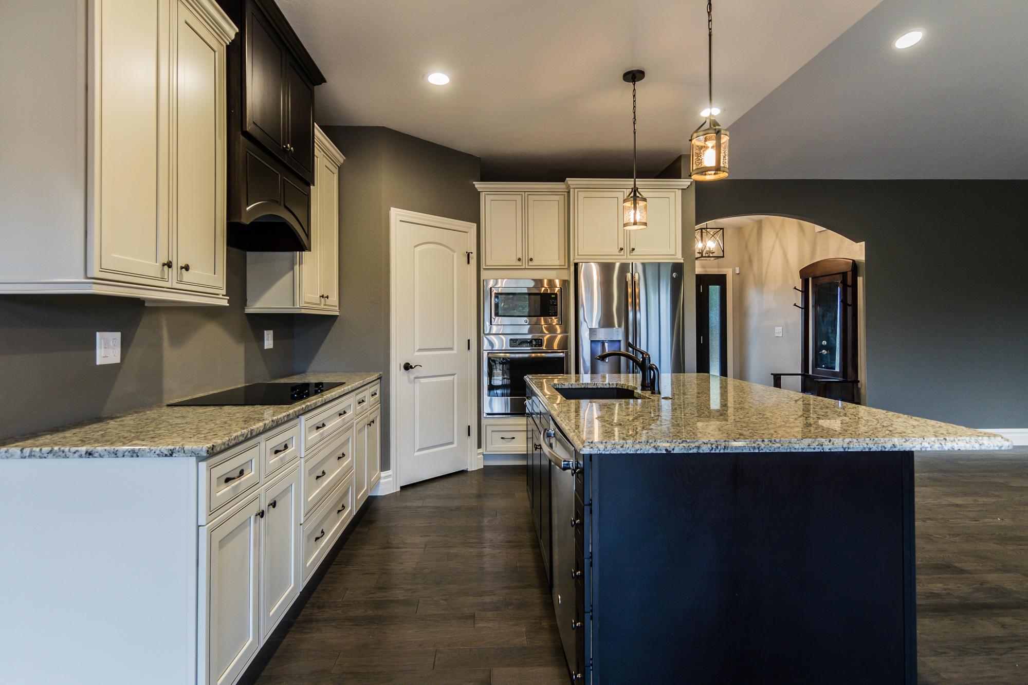 0-Scott-AFB-Real-Estate-For-Sale-O'Fallon-Illinois-62269-7.1.jpg