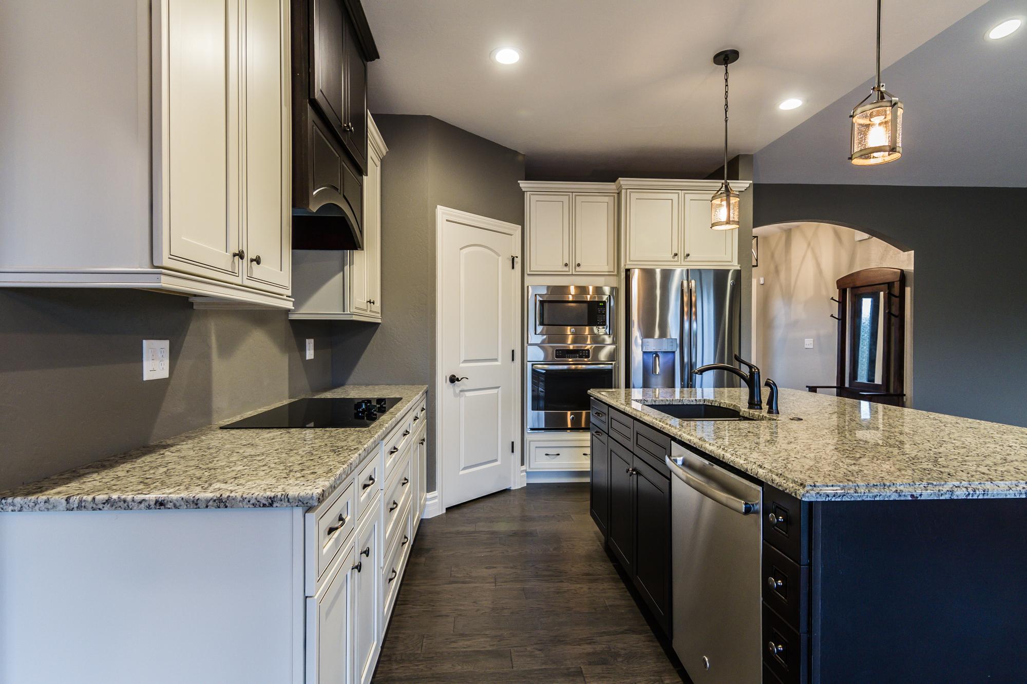 0-Scott-AFB-Real-Estate-For-Sale-O'Fallon-Illinois-62269-7.jpg