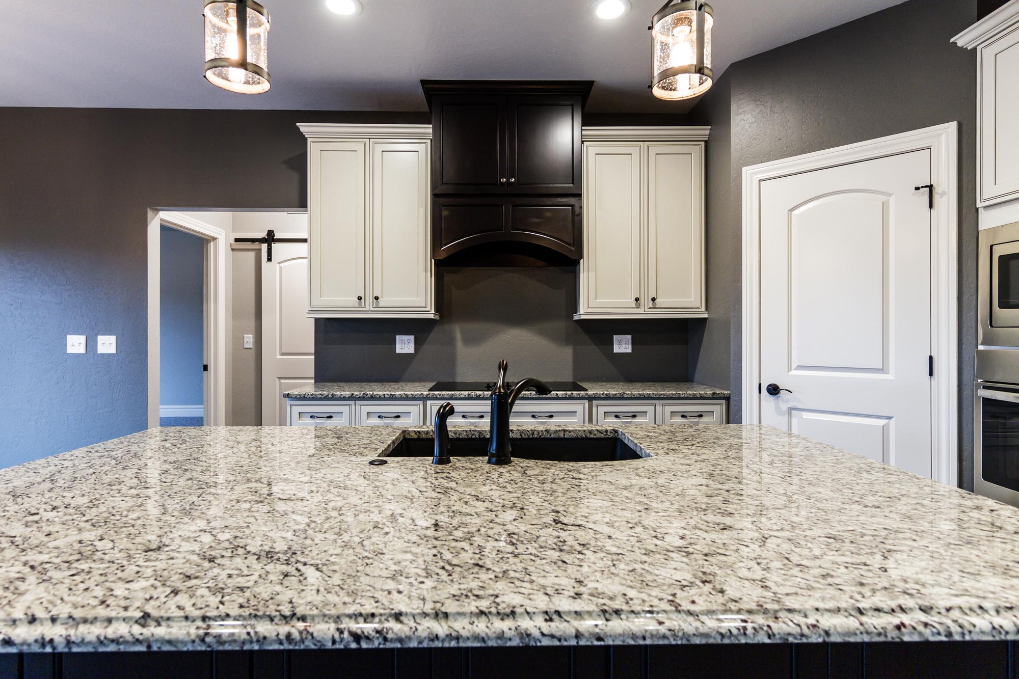 0-Scott-AFB-Real-Estate-For-Sale-O'Fallon-Illinois-62269-9.jpg