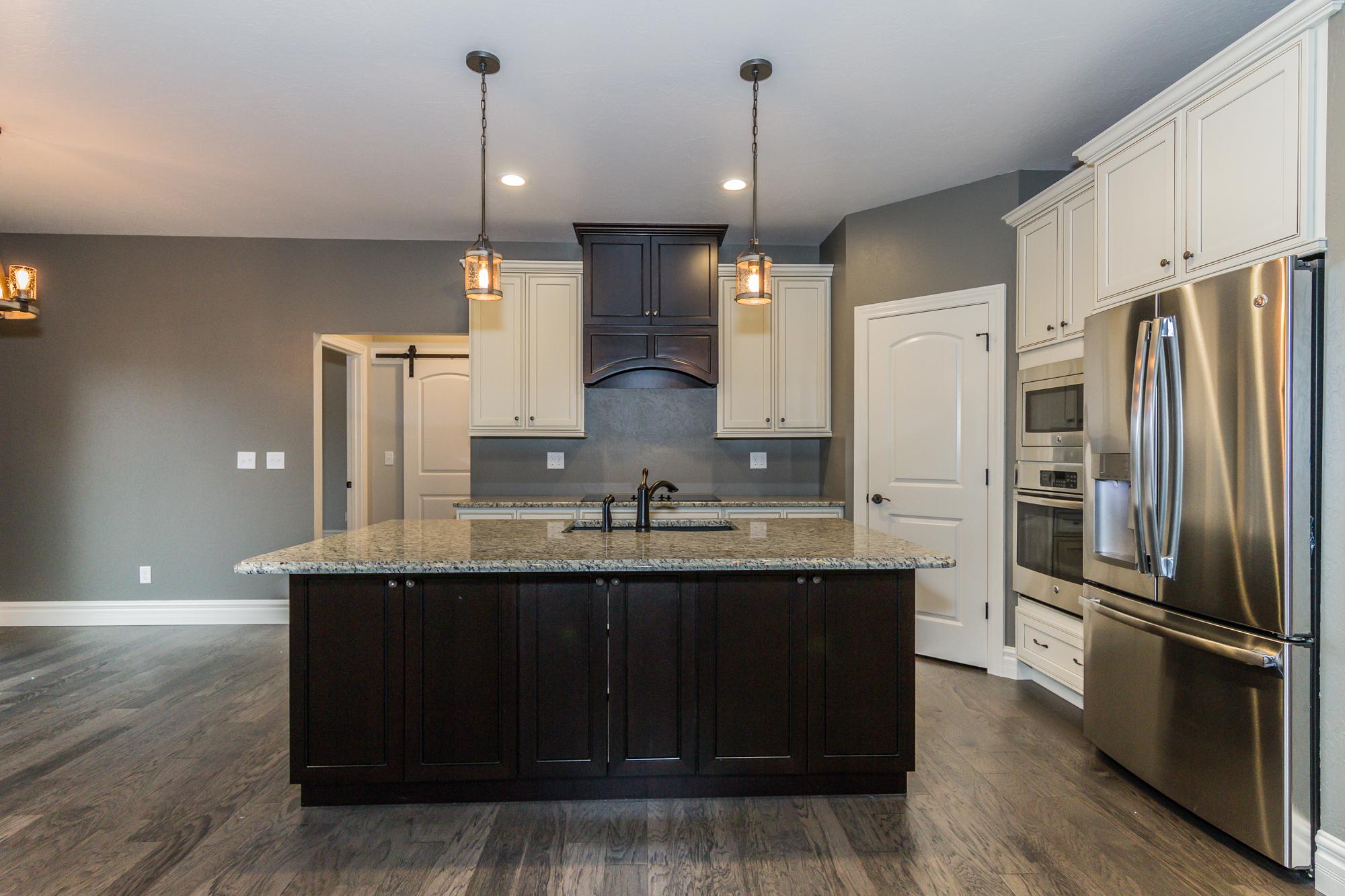 0-Scott-AFB-Real-Estate-For-Sale-O'Fallon-Illinois-62269-8.jpg