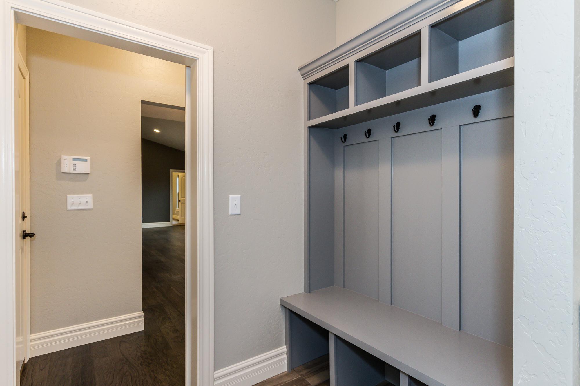 0-Scott-AFB-Real-Estate-For-Sale-O'Fallon-Illinois-62269-17.jpg