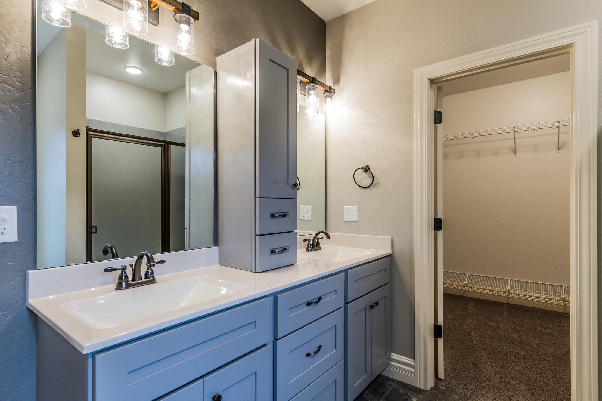 0-Scott-AFB-Real-Estate-For-Sale-O'Fallon-Illinois-62269-23.jpg