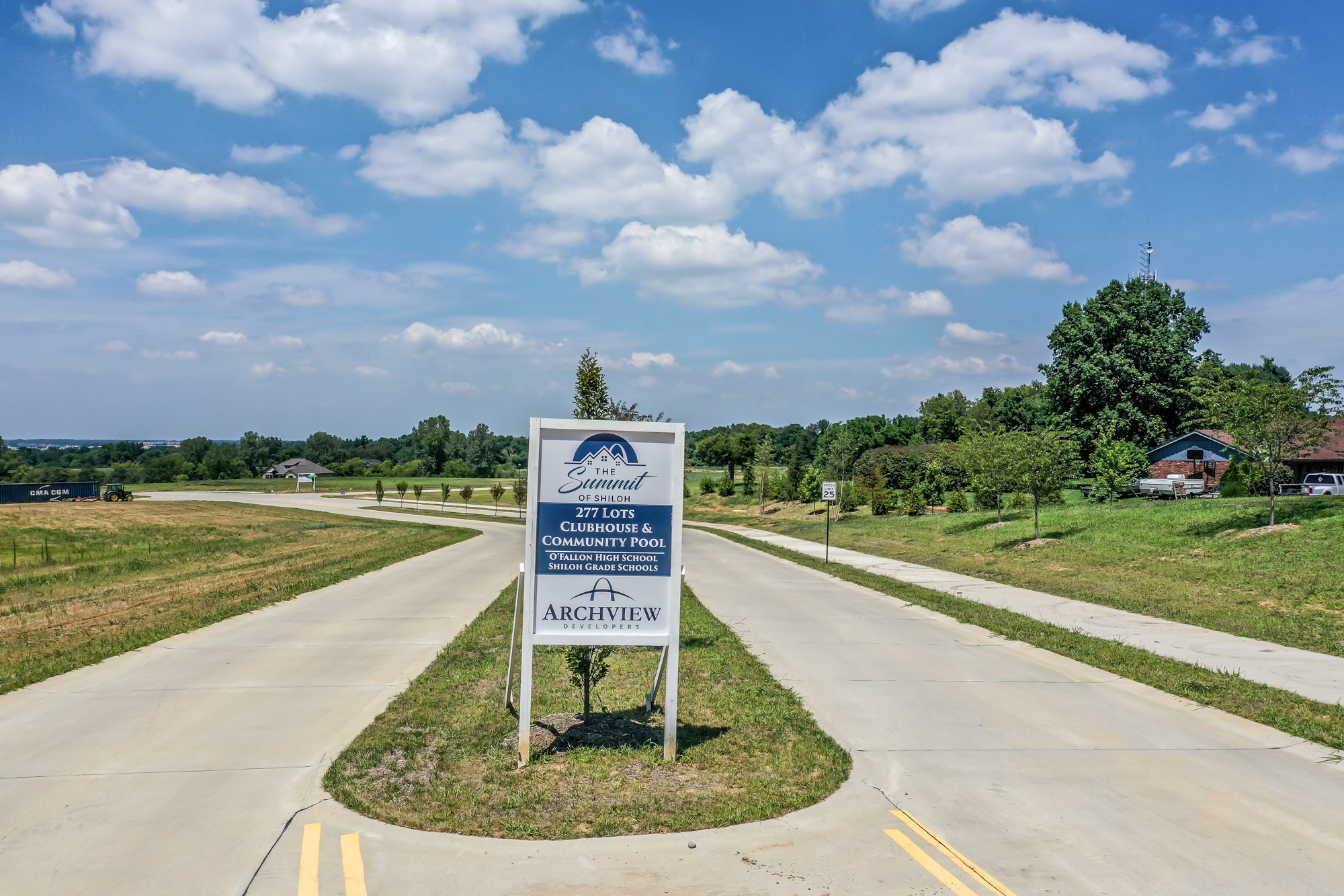New_Construction_Homes_For_Sale_Shiloh_Illinois_Near_Scott_AFB-2.jpg