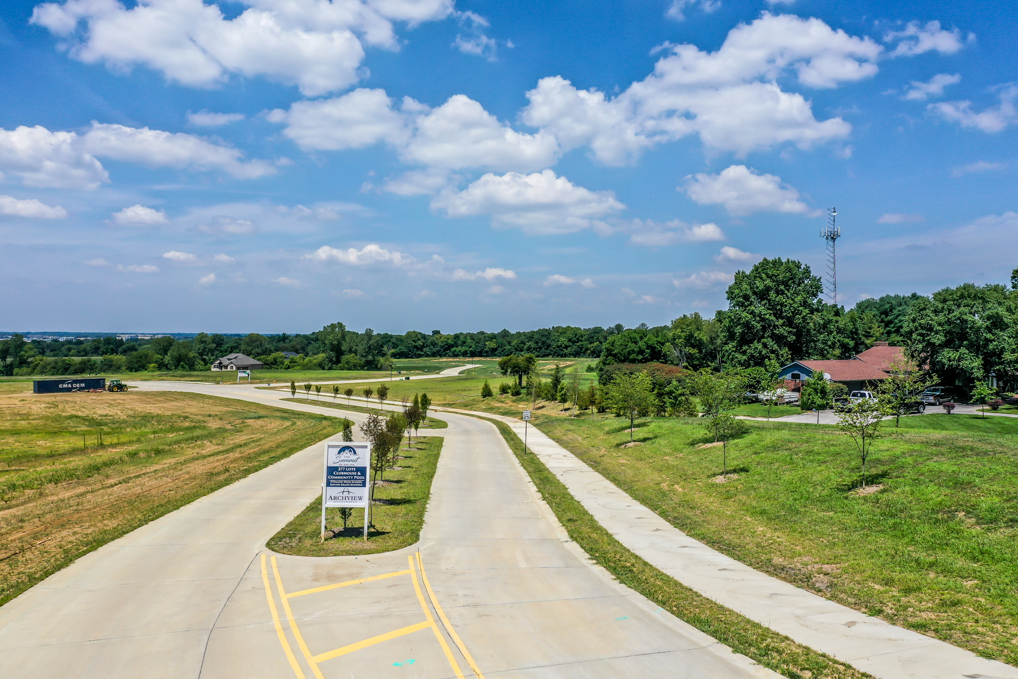 New_Construction_Homes_For_Sale_Shiloh_Illinois_Near_Scott_AFB-1.jpg