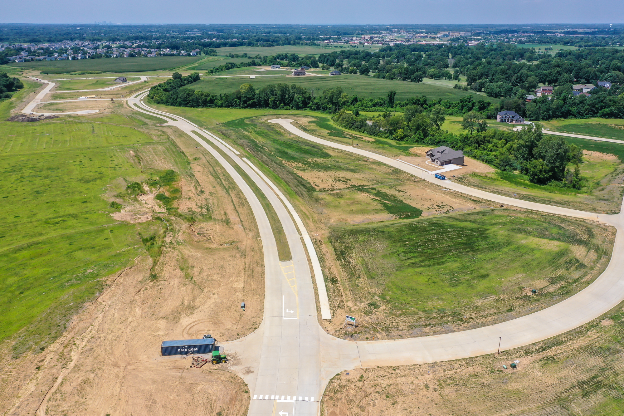 New_Construction_Homes_For_Sale_Shiloh_Illinois_Near_Scott_AFB-9.jpg