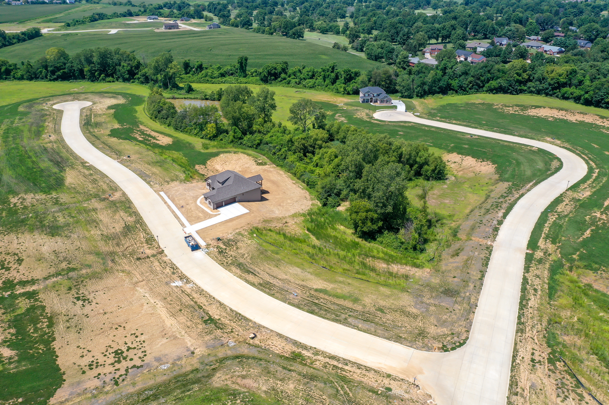 New_Construction_Homes_For_Sale_Shiloh_Illinois_Near_Scott_AFB-11.jpg