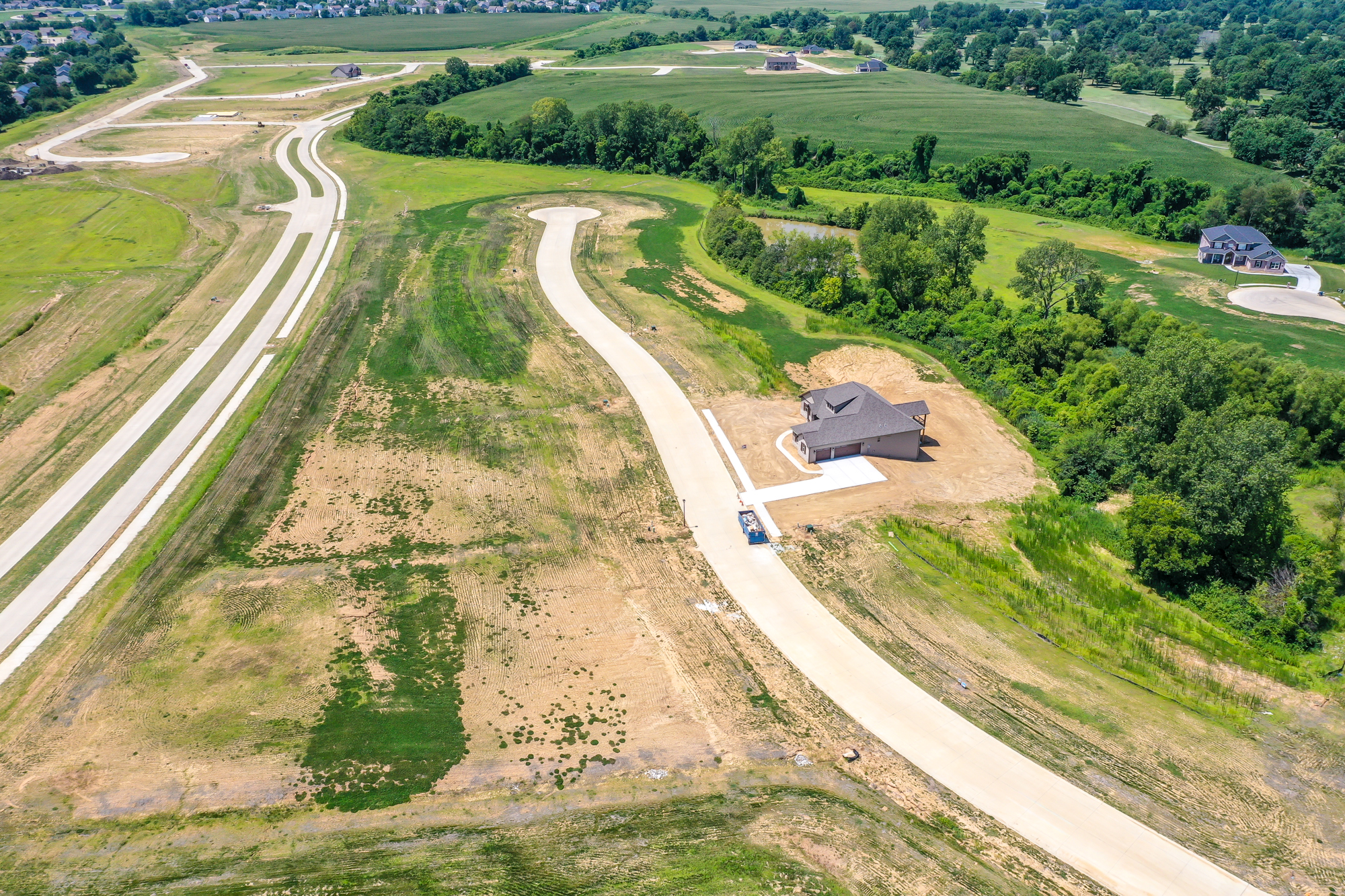 New_Construction_Homes_For_Sale_Shiloh_Illinois_Near_Scott_AFB-12.jpg