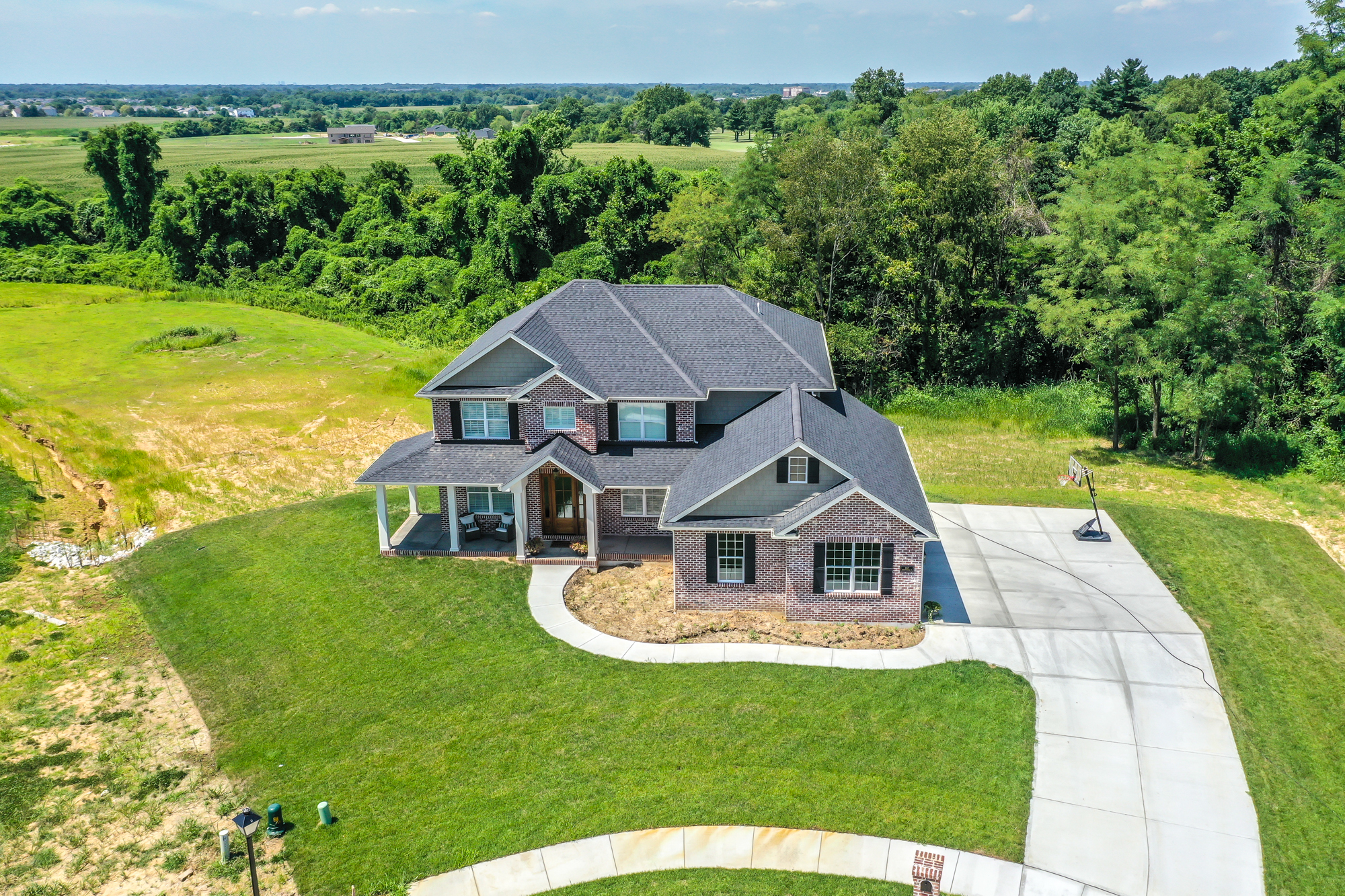New_Construction_Homes_For_Sale_Shiloh_Illinois_Near_Scott_AFB-13.jpg