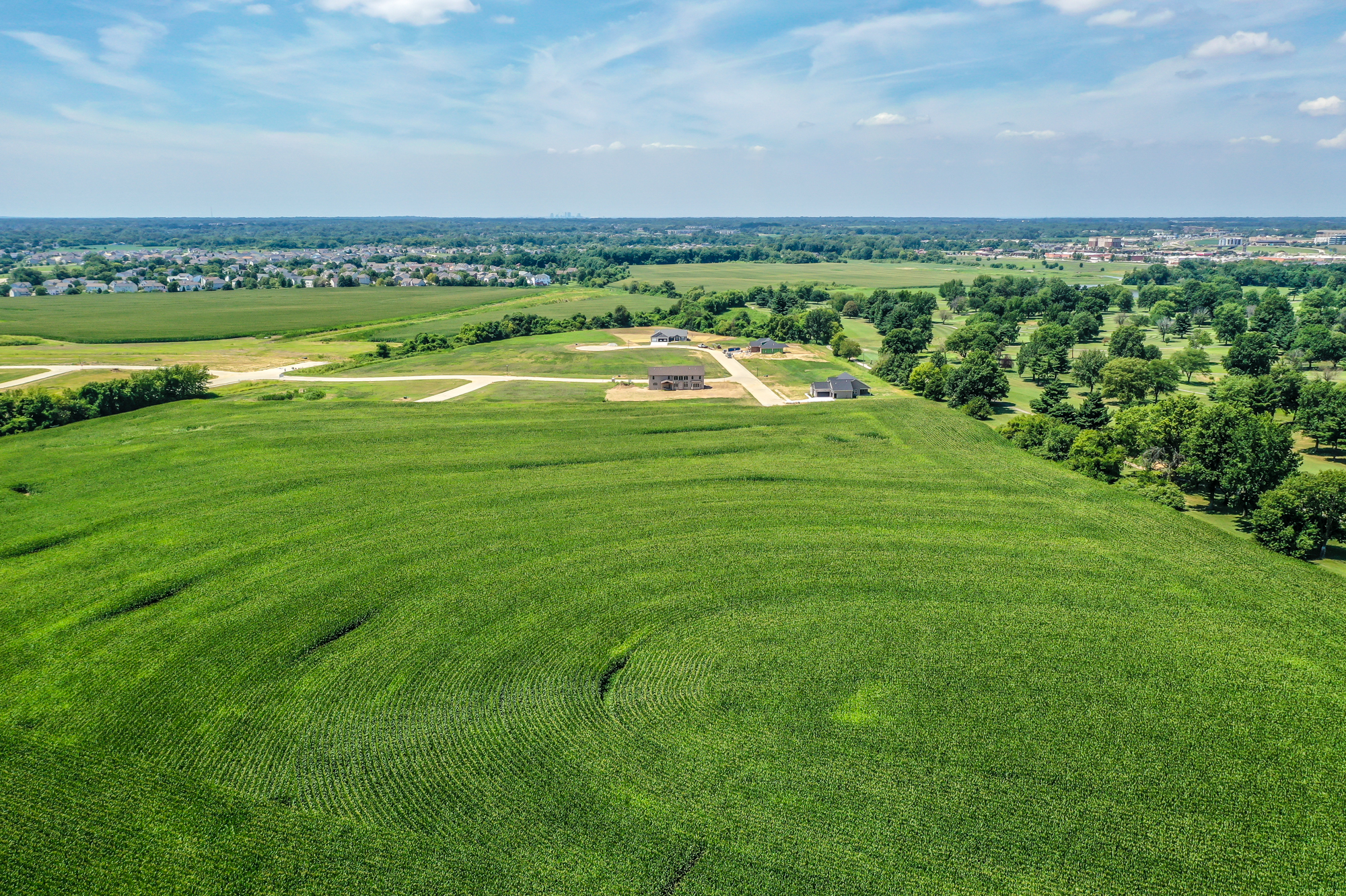 New_Construction_Homes_For_Sale_Shiloh_Illinois_Near_Scott_AFB-15.jpg