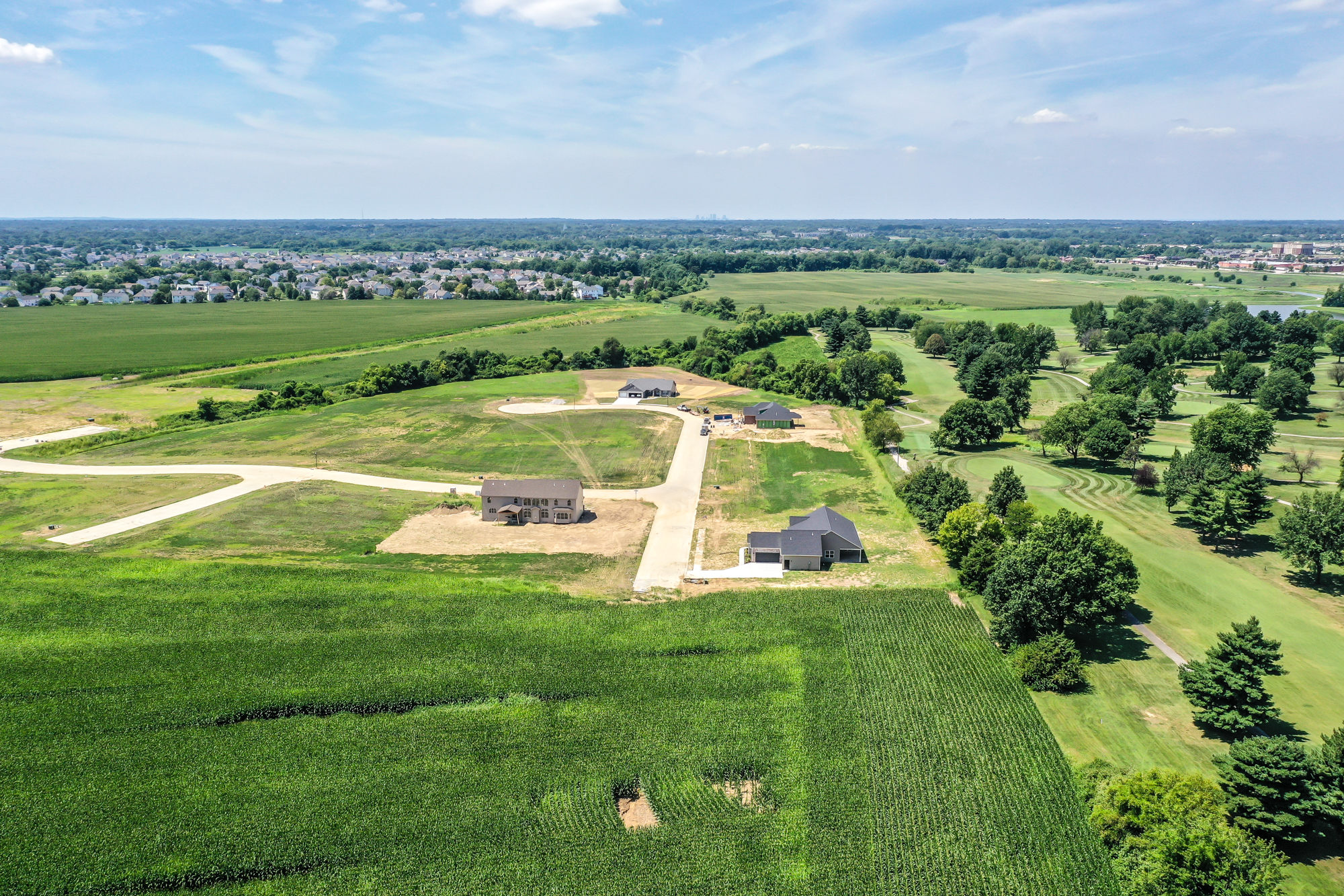 New_Construction_Homes_For_Sale_Shiloh_Illinois_Near_Scott_AFB-16.jpg