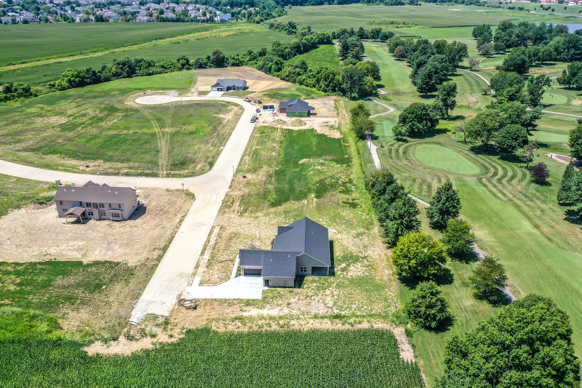 New_Construction_Homes_For_Sale_Shiloh_Illinois_Near_Scott_AFB-17.jpg