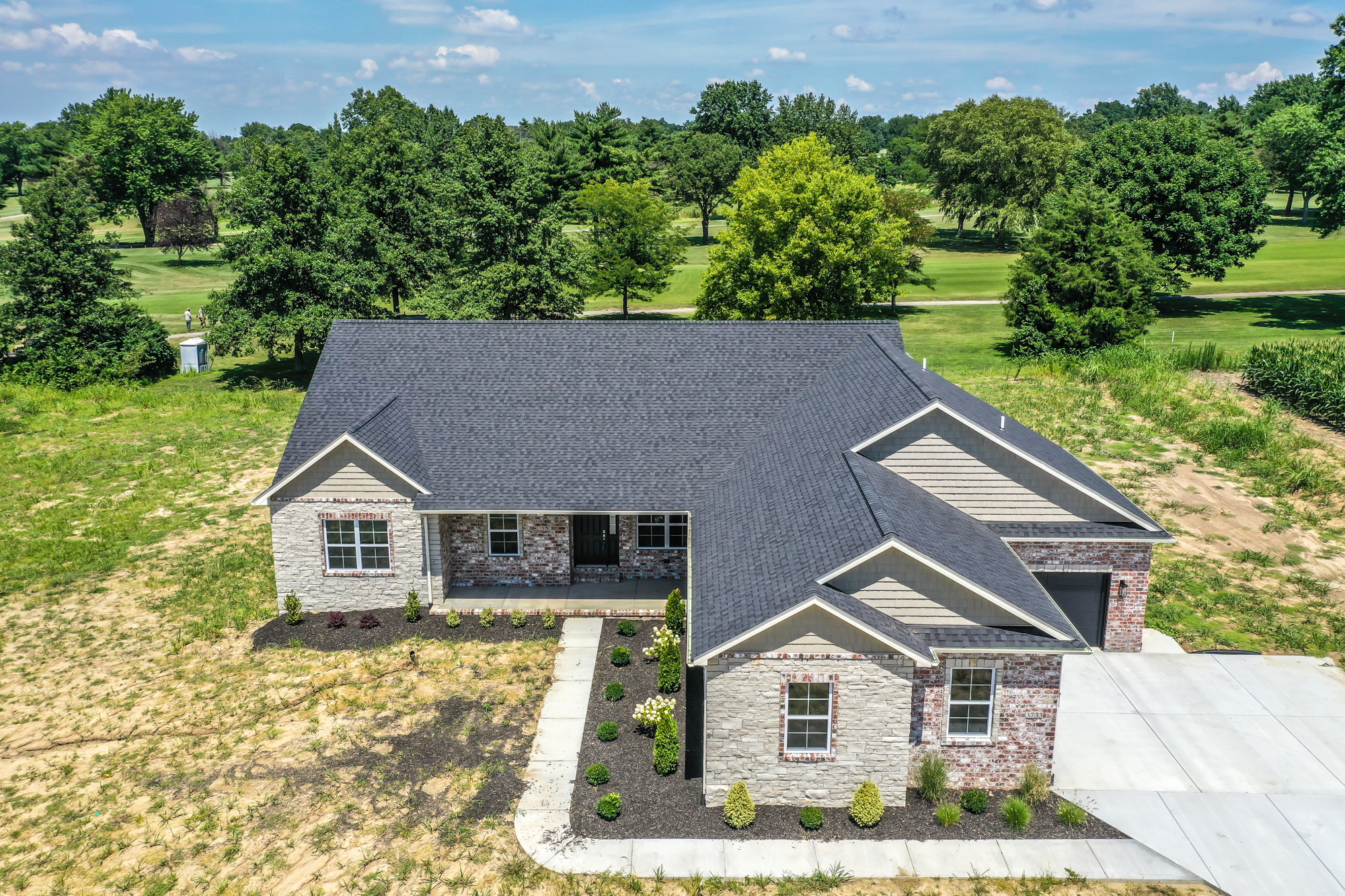 New_Construction_Homes_For_Sale_Shiloh_Illinois_Near_Scott_AFB-19.jpg