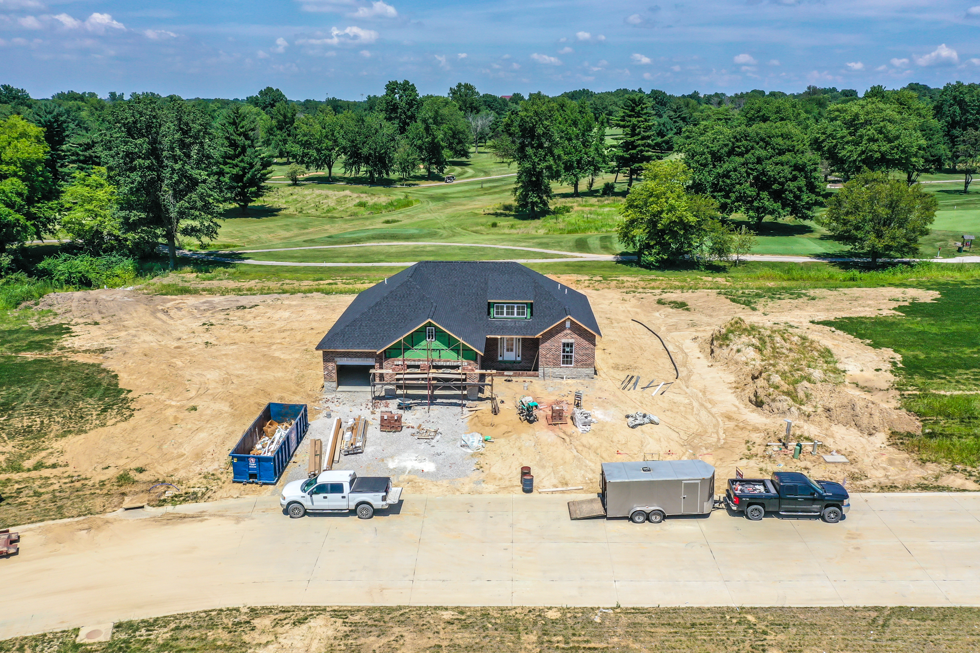 New_Construction_Homes_For_Sale_Shiloh_Illinois_Near_Scott_AFB-20.jpg
