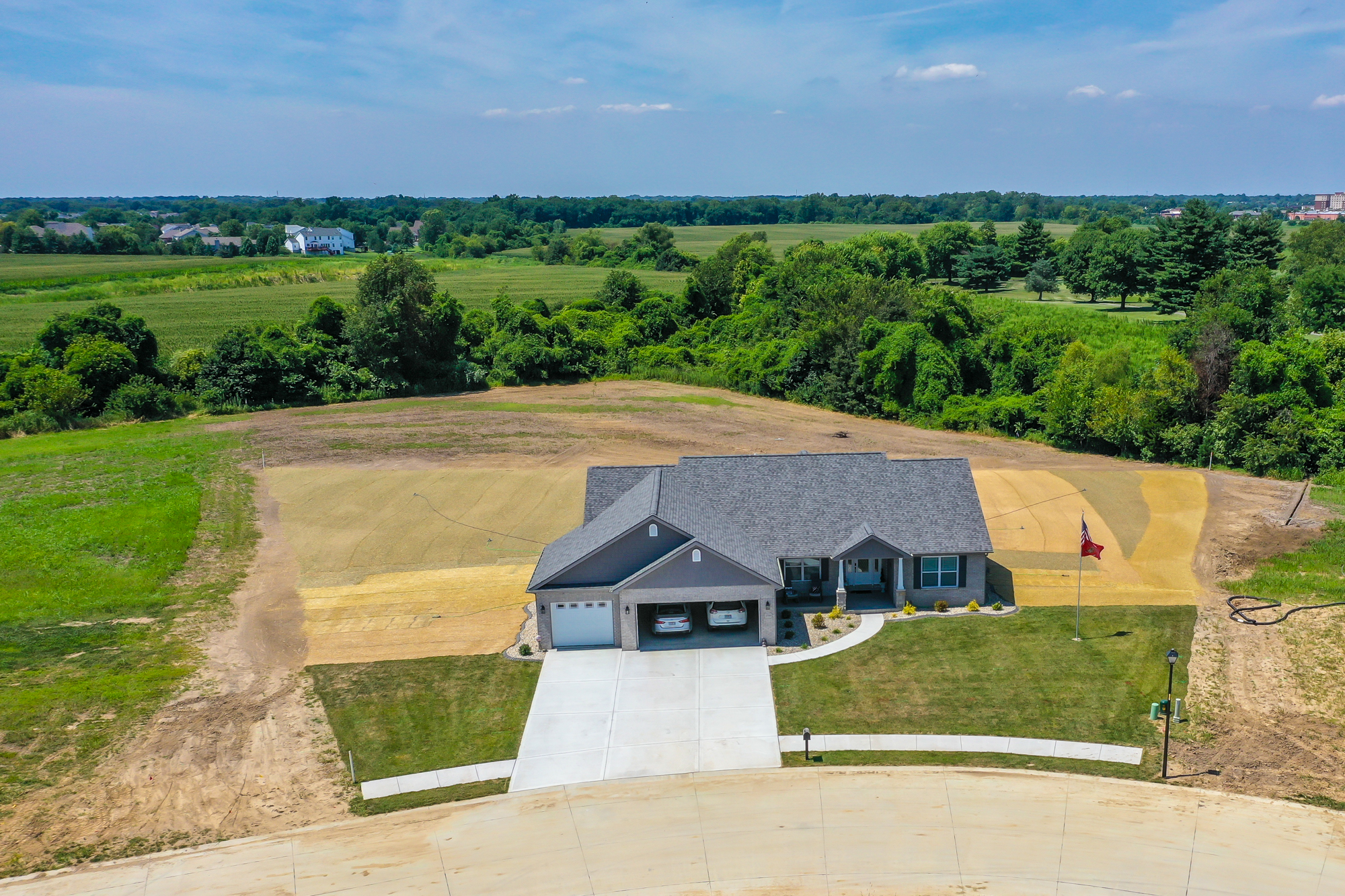New_Construction_Homes_For_Sale_Shiloh_Illinois_Near_Scott_AFB-21.jpg