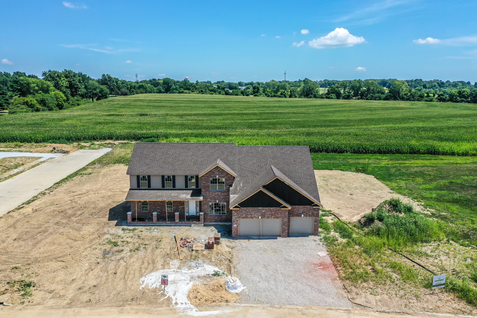 New_Construction_Homes_For_Sale_Shiloh_Illinois_Near_Scott_AFB-22.jpg