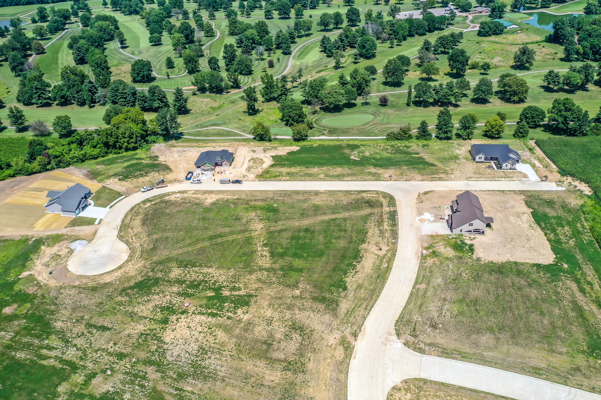 New_Construction_Homes_For_Sale_Shiloh_Illinois_Near_Scott_AFB-25.jpg