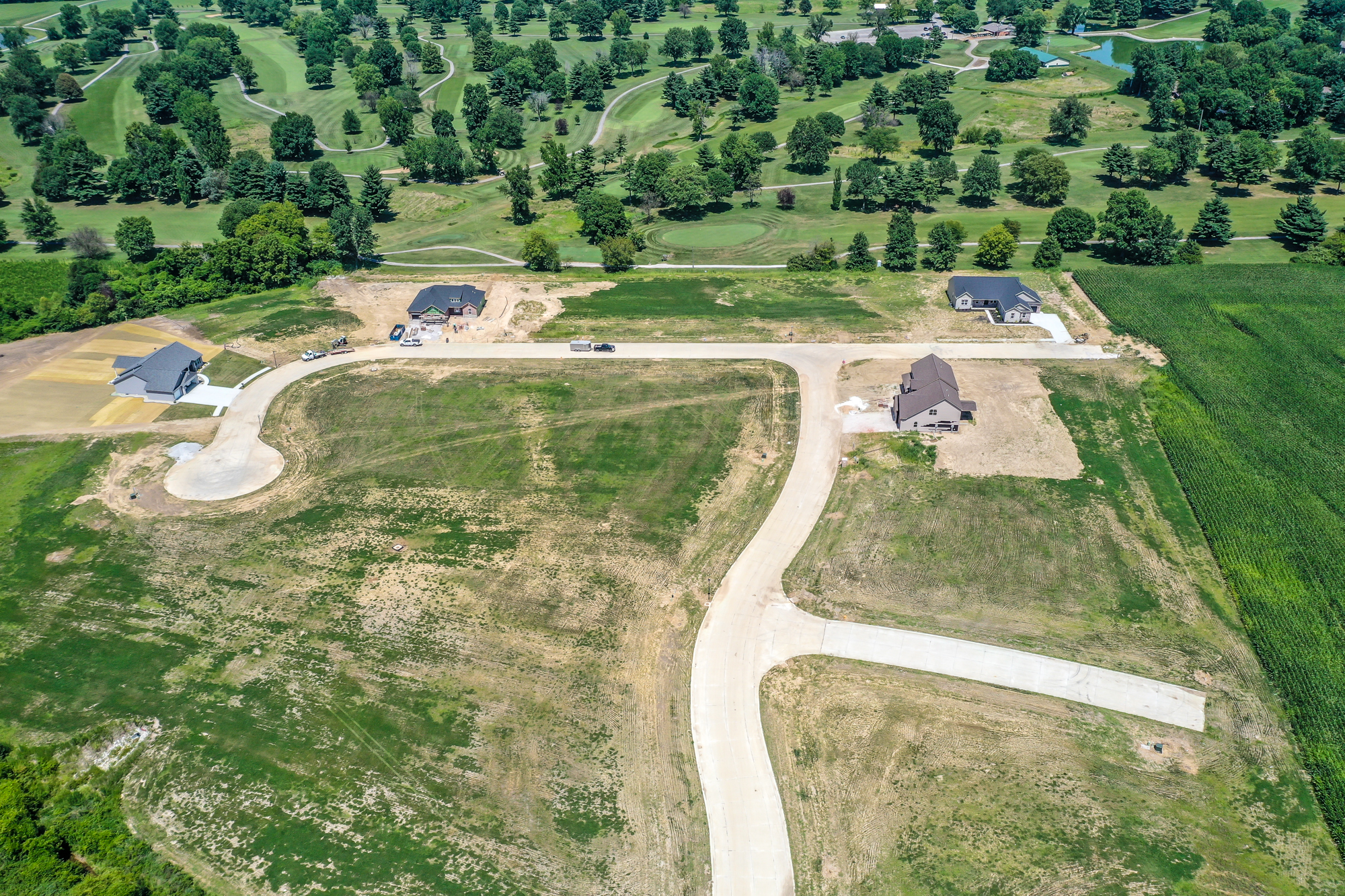 New_Construction_Homes_For_Sale_Shiloh_Illinois_Near_Scott_AFB-27.jpg