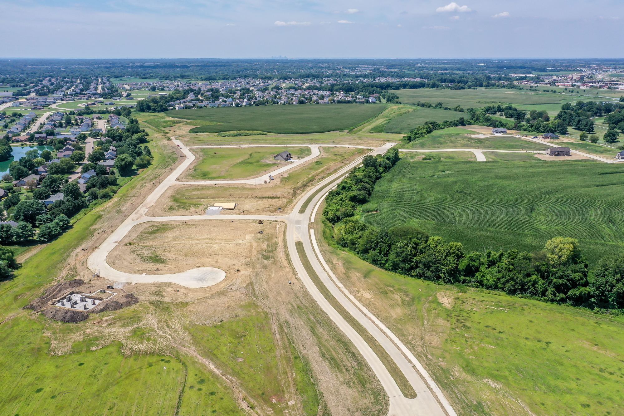 New_Construction_Homes_For_Sale_Shiloh_Illinois_Near_Scott_AFB-36.jpg