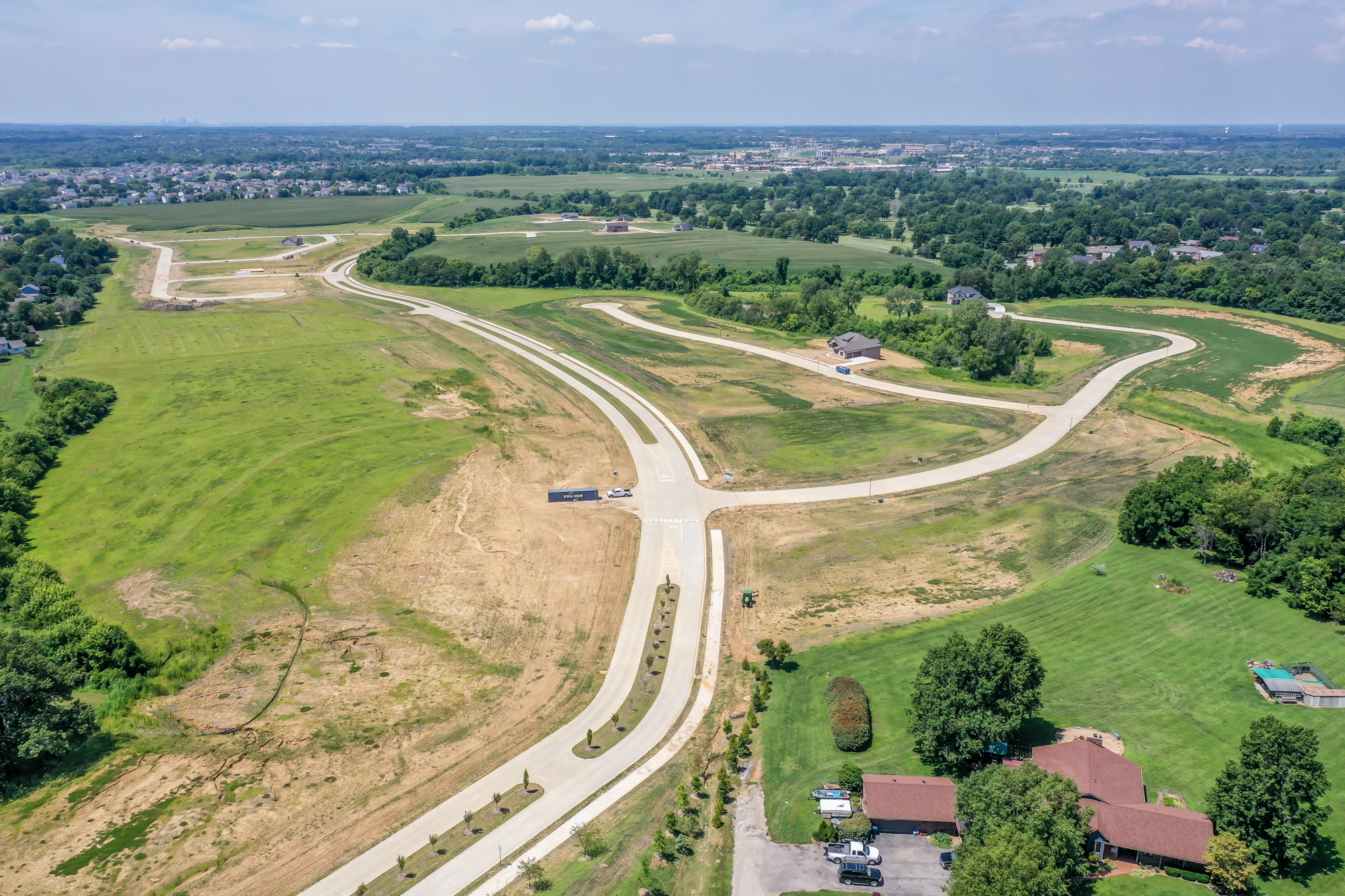 New_Construction_Homes_For_Sale_Shiloh_Illinois_Near_Scott_AFB-37.jpg