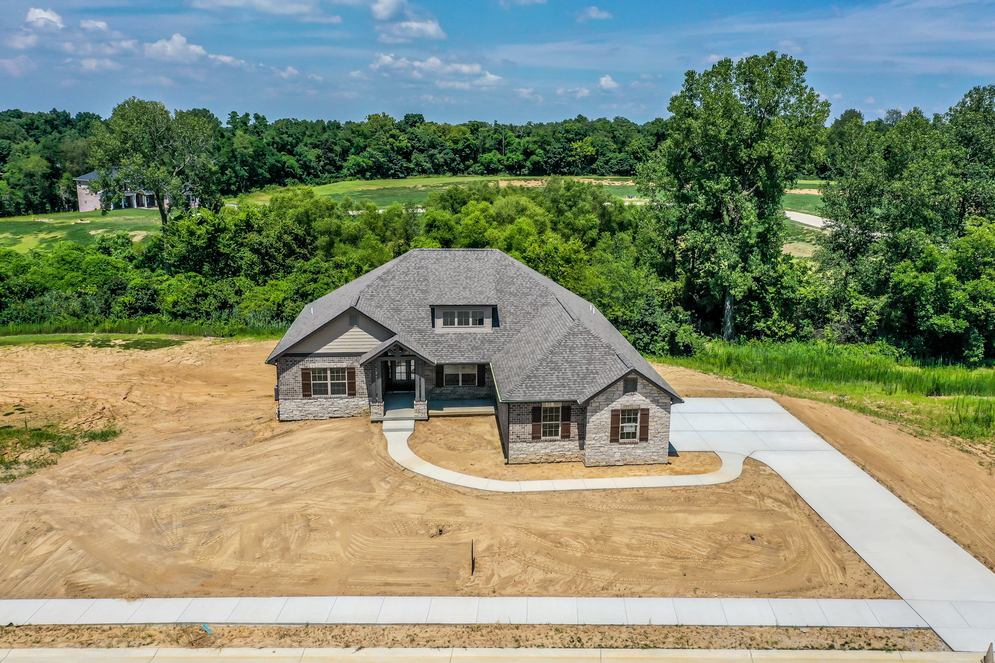 New_Construction_Homes_For_Sale_Shiloh_Illinois_Near_Scott_AFB-42.jpg