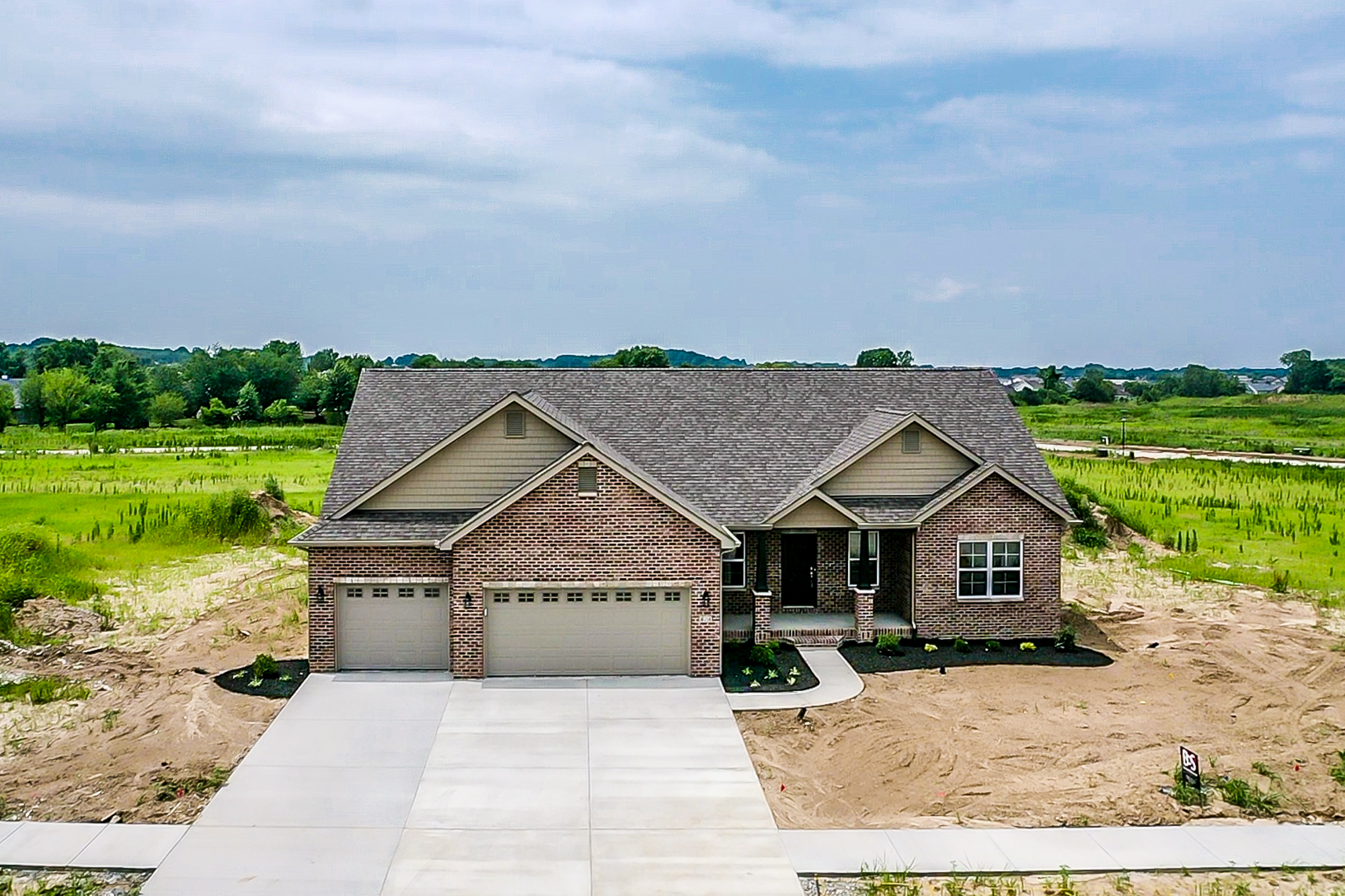 Home-For-Sale-Shiloh-Illinois-62269-Scott-AFB-10.jpg