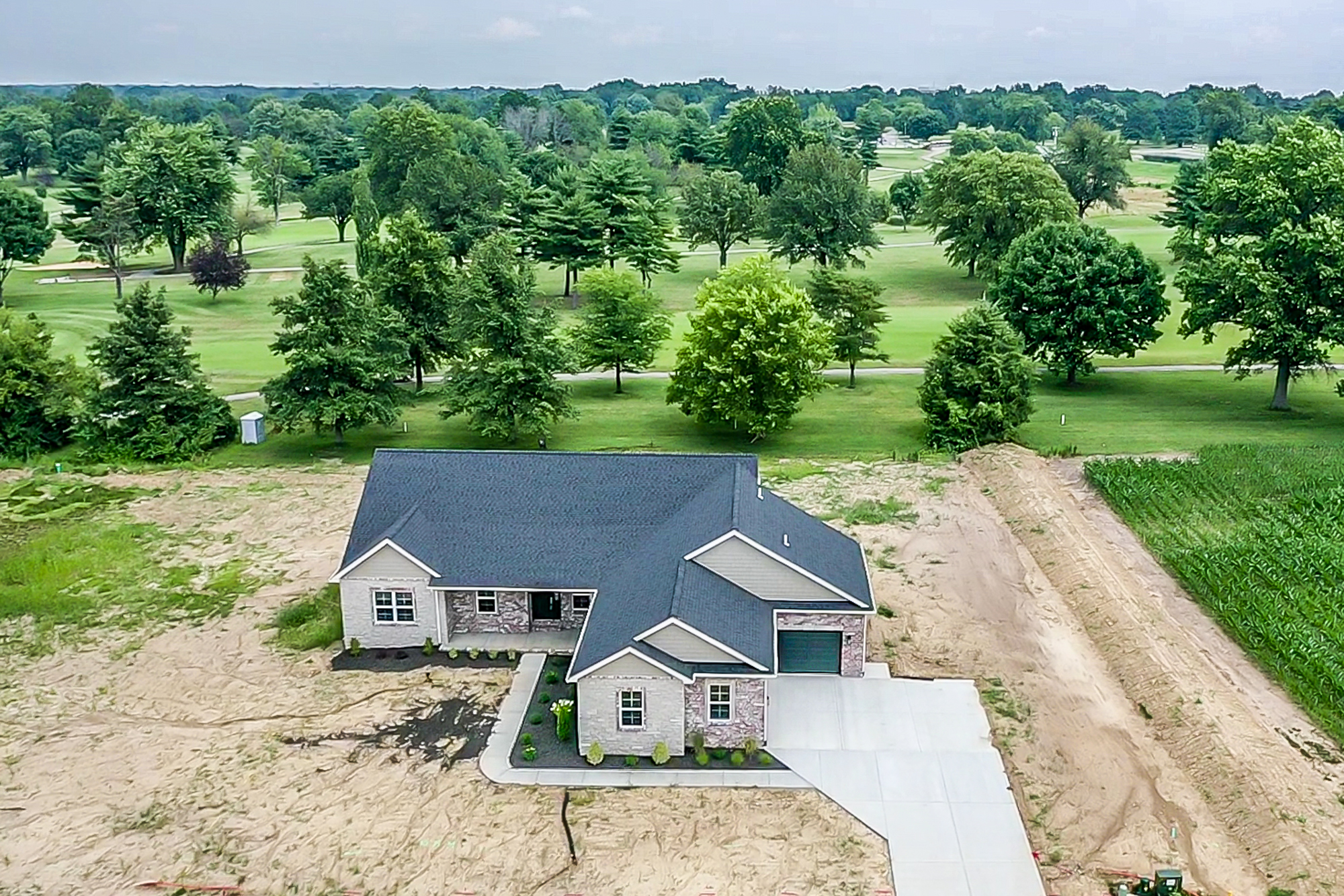 Home-For-Sale-Shiloh-Illinois-62269-Scott-AFB-9.jpg