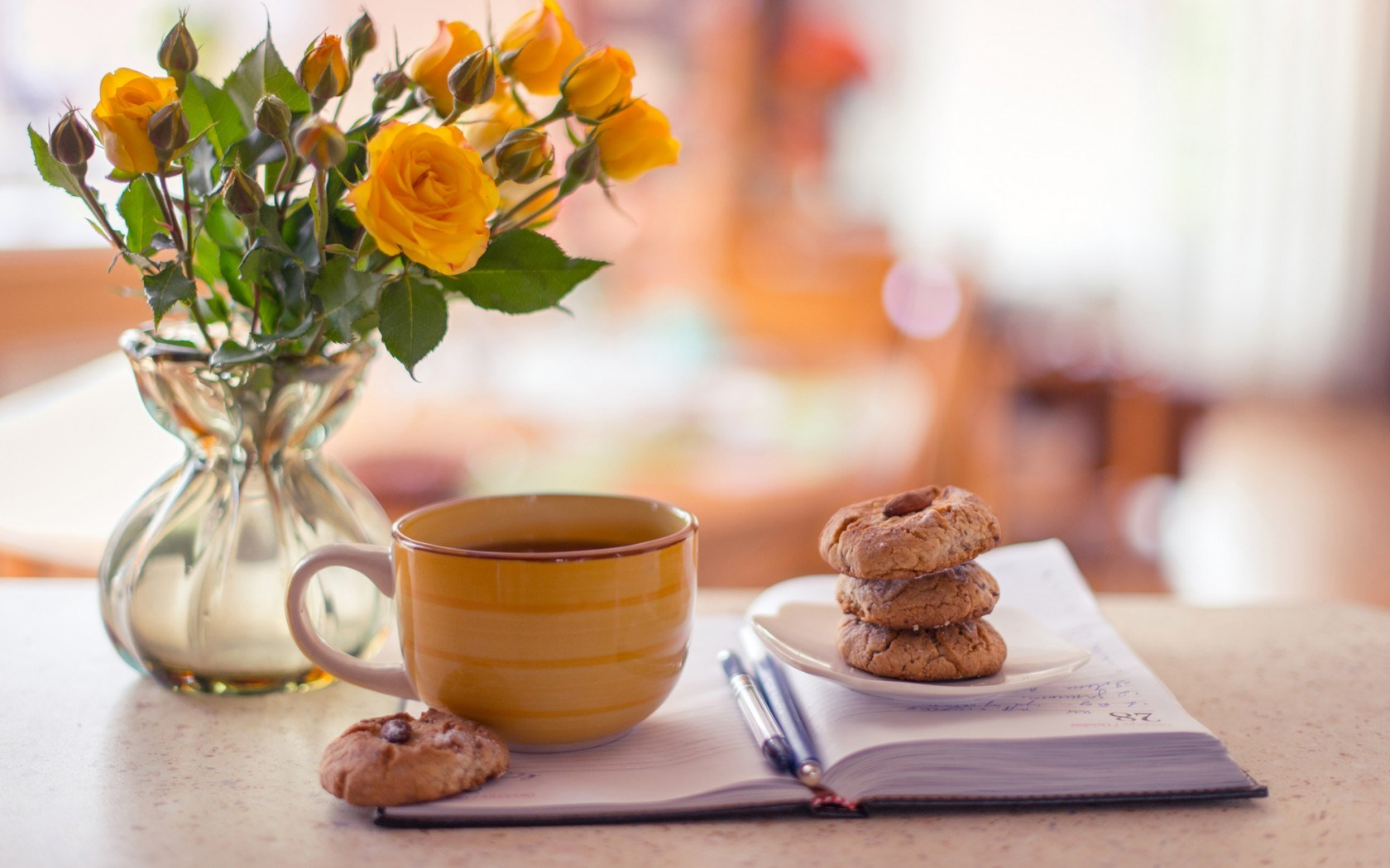 pretty-tea-cup-wallpaper-42213-43207-hd-wallpapers.jpg