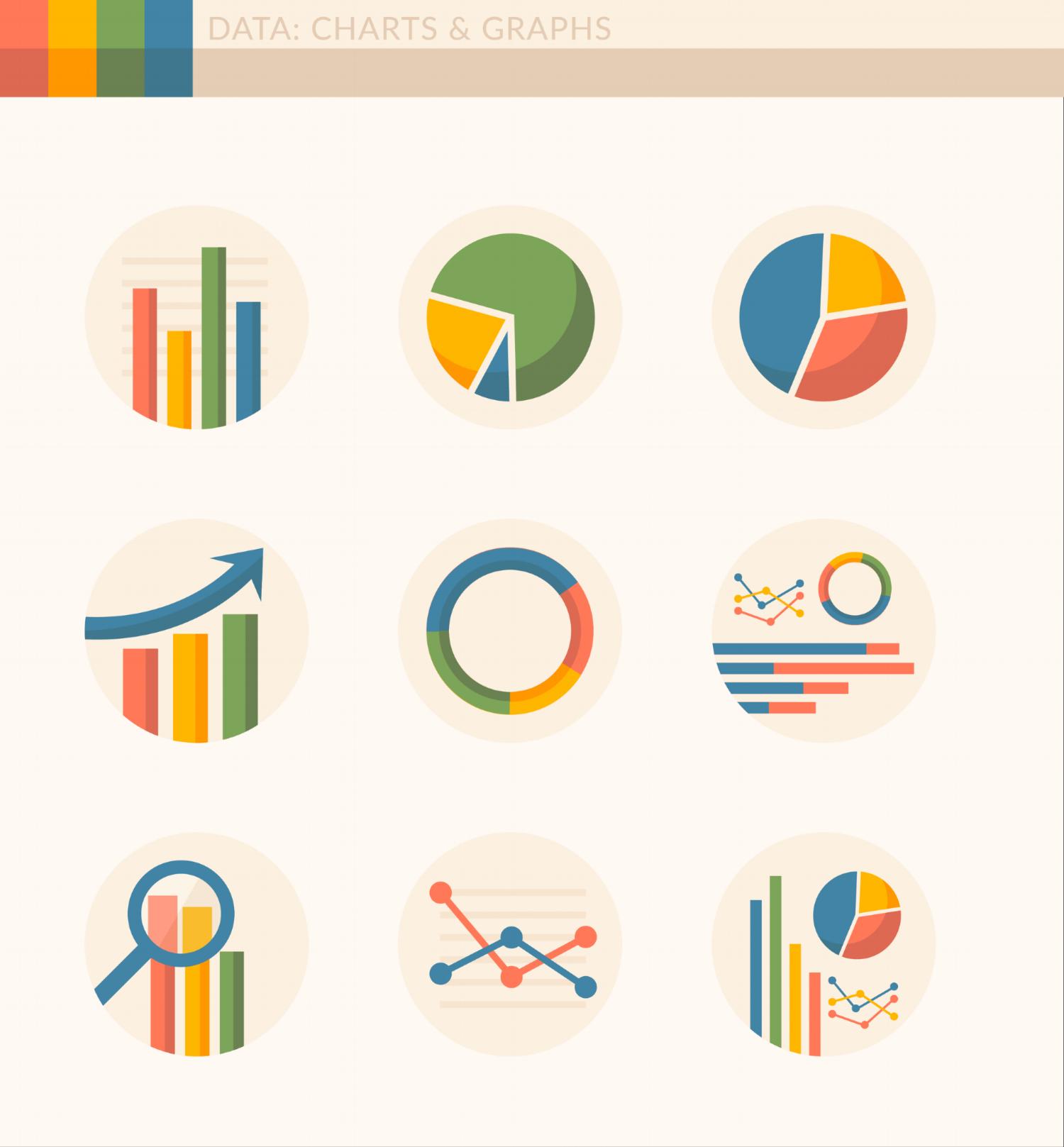 datachartsgraphics.png
