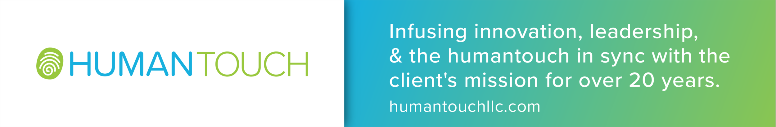 HumanTouch G2xchange banner-01.png