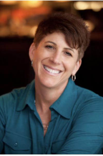 Jennifer Bisbee, ARNP, Public Relations and Media Relations Strategist