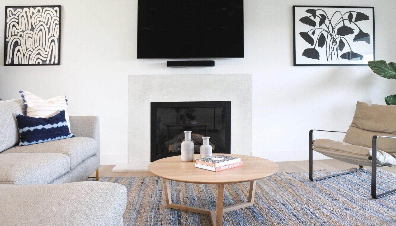 interior design ideas for penthouses exterior