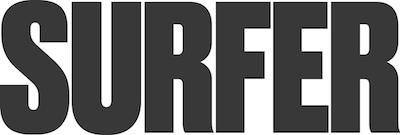 SURFER-logo2015.png