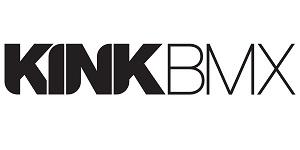 Kink-BMX-Freeport-Bicycle.jpg
