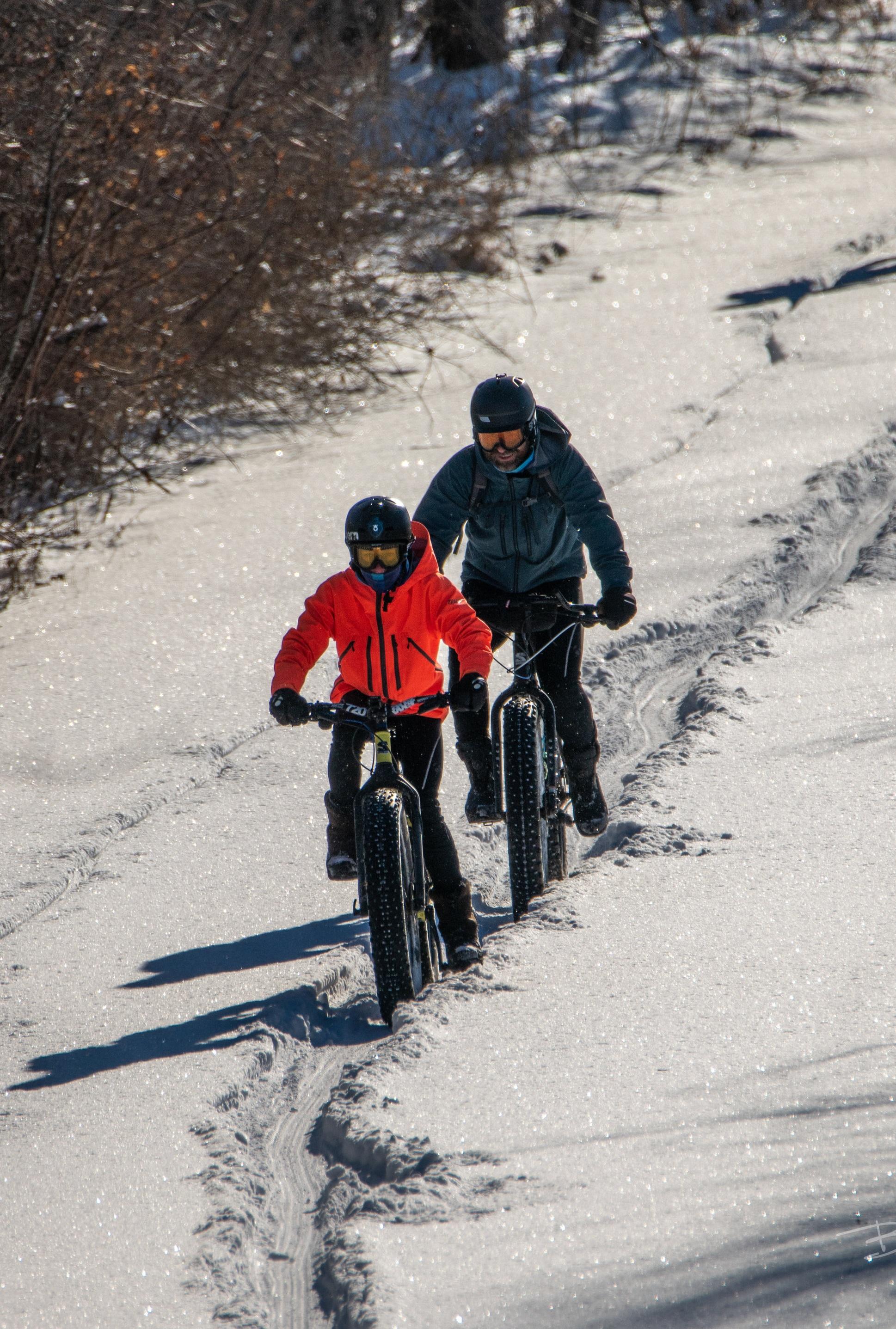 Freeport Bicycle Company Blog — Freeport Bicycle Co