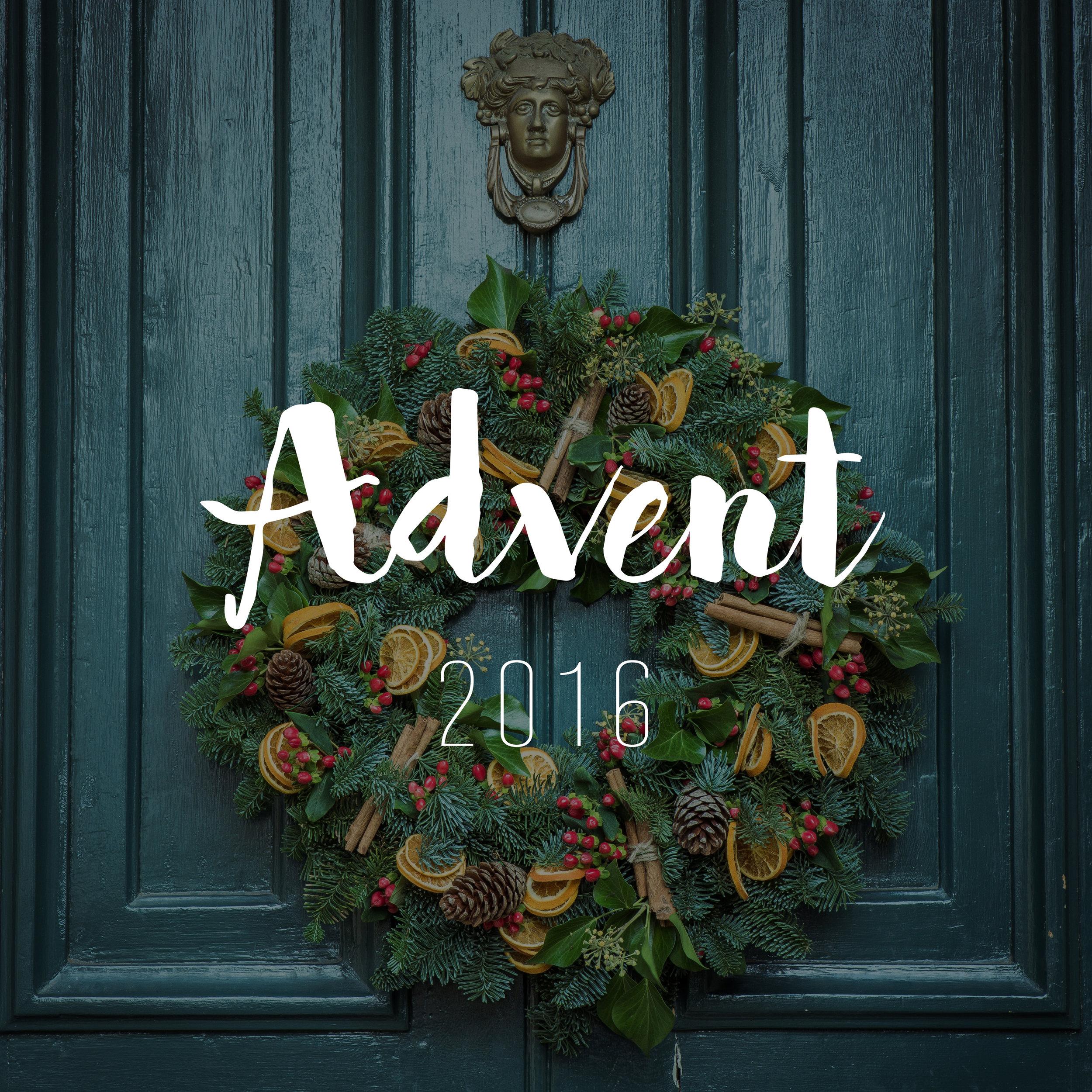 advent copy.jpg