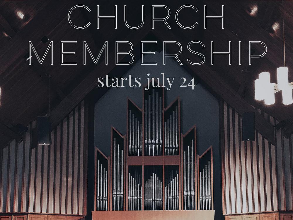 Membership.jpeg