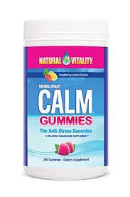 Natural Vitality Calm gummies.jpg