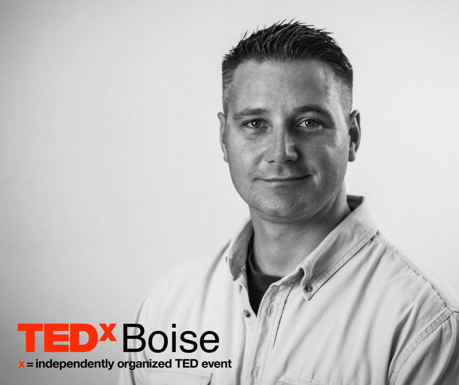 FB TEDx Boise Siple.png