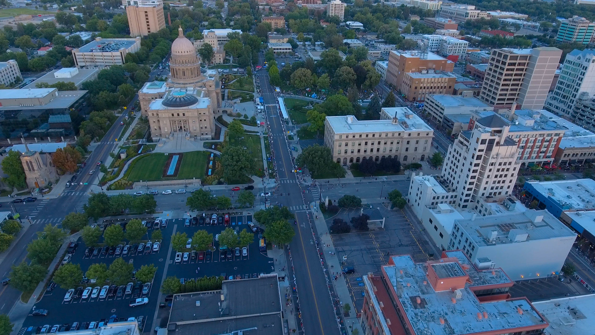 DronePhoto14.jpg